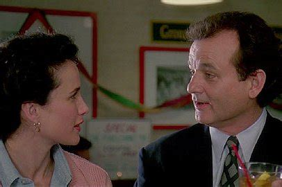 groundhog day vermouth bar to host boozy screening of groundhog day phillyvoice
