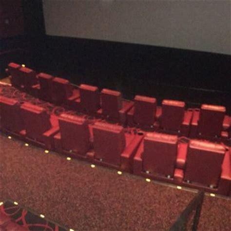 amc castleton square 14 27 photos & 58 reviews cinema