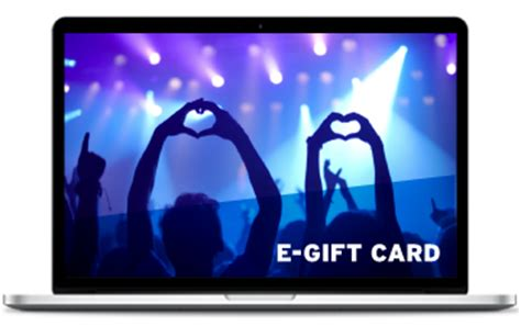 Ticket Master Gift Card - gift cards official ticketmaster site