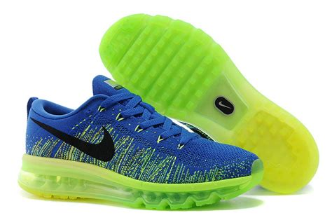 neon green nike shoes nike shoes usa cheap sale amruns us