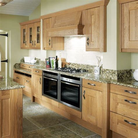 kitchen cabinet uk 20 beautiful kitchen cabinet designs