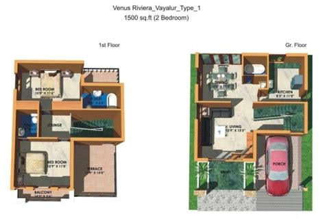 Simple 3 Bedroom Floor Plans awesome 2500 sq ft indian house plans indian house designs