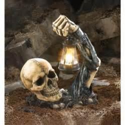Halloween Skeletons Decorations Outdoor Halloween Decorations Scary Outdoor Halloween
