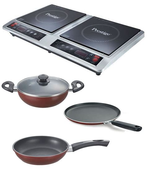 induction cooker from prestige prestige induction cooker best price in india on 28th january 2018 dealtuno