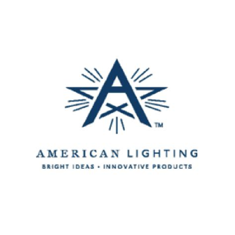 American Lighting And Signalization Signalization Stock