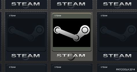 Steam Free Gift Card - optimus 5 search image steam cards free