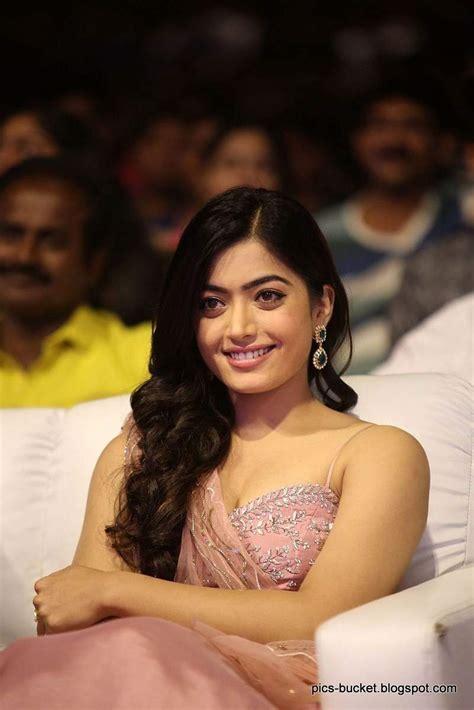 geetha govindam film heroine photos geetha govindam movie actress rashmika mandanna photos
