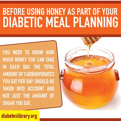 Sugar Detox What Can You Eat by Can Diabetics Eat Honey The Research Will You