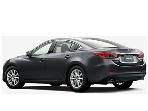 is mazda a japanese brand brand new mazda atenza for sale japanese cars exporter