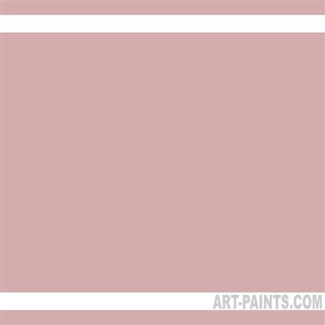 soft pink bisque ceramic porcelain paints co135 soft pink paint soft pink color scioto