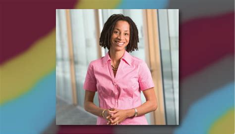 General Mills Mba by Mccombs Alumna Promoted To President At General Mills