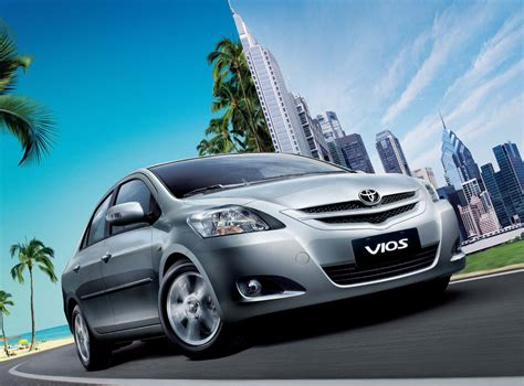 toyota philippines 2018 toyota vios philippines upcoming toyota