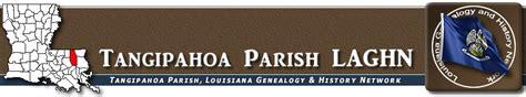 St Tammany Parish Divorce Records Tangipahoa Parish Cemeteries