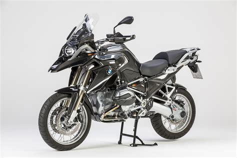 Motorrad Teile Leipzig by Deutschland Beliebtestes Motorrad Auf Di 228 T 187 Twin