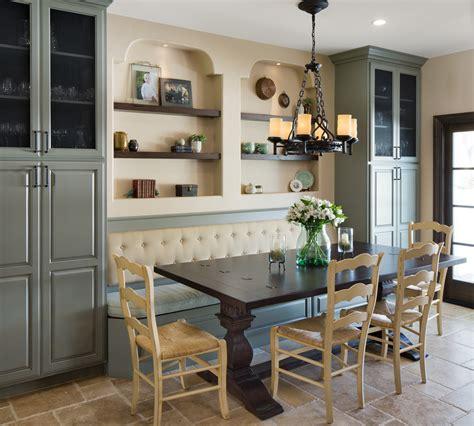 furniture storage bench dining dining room traditional breakfast nook dining room traditional with custom