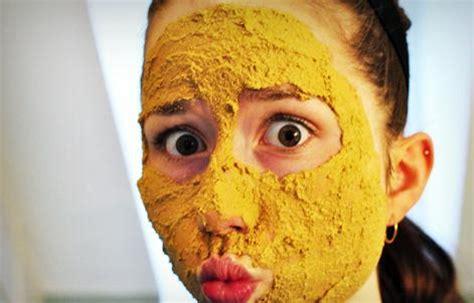 Masker Facemask Namoid Milk home made milk masks skin benefits of milk in masks