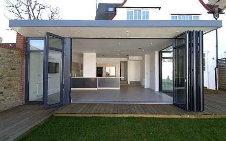home extension design tool conservatories go back to the drawing board cambridge