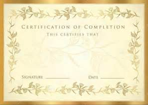 free editable certificates templates editable award certificate templates certificate234