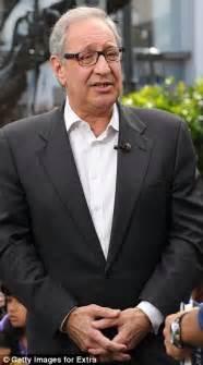 Howard Kstern Files A Slander Lawsuit by Dr Luke Files Defamation Lawsuit Against Kesha S Lawyer