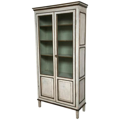 Italian Cabinets by Italian Style Cabinet For Sale At 1stdibs