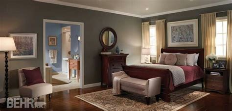 behr paint for bedroom project bedroom mined coal ppu18