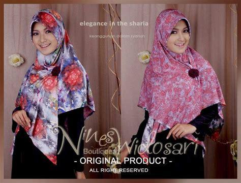 Jilbab Instan Hoodie gumaisha motif 2f 22 material spandek motif idr 150 000 jilbab syar i busana muslim