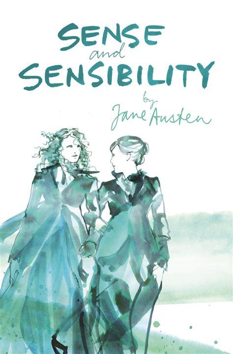 sense and sensibility books sense and sensibility the grade