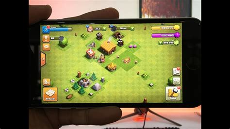 mod game clash of clan ios clash of clans hack clash of clans free gems android ios