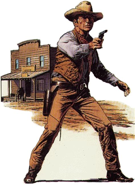 film cowboy amerika cowboy graphic picgifs com