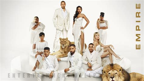 empire tv show trying to make a change empire tv show trying to make a change empire wallpaper
