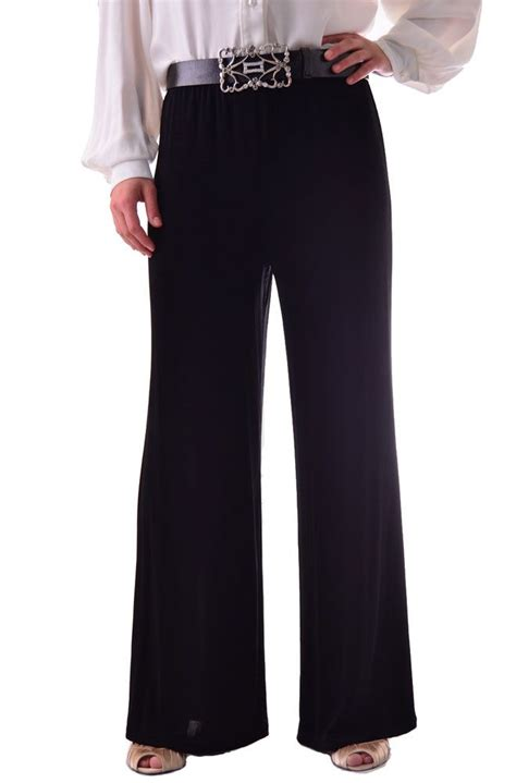 most comfortable sweatpants for women 1000 ideas about western wear ladies on pinterest old