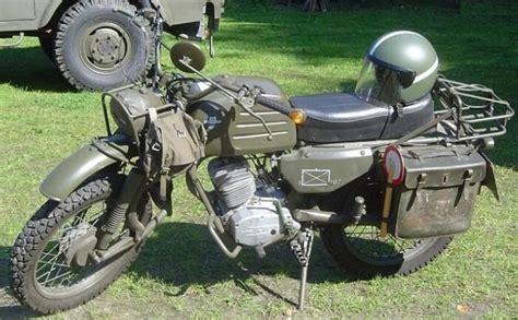 Indian Motorrad Dresden by Modifications Of Hercules K Www Picautos