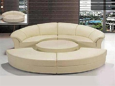 round sofa bed ikea round sofas furniture curved sofas impressive back sofa
