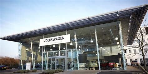 come and work with us volkswagen volkswagen uk