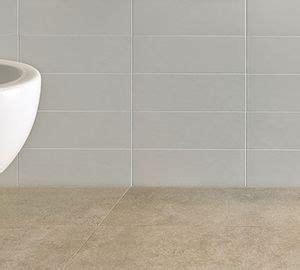 rivestimento bagno basso offerte ceramiche e piastrelle per rivestimenti e