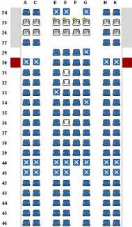 singapore airlines airbus a333 seating plan