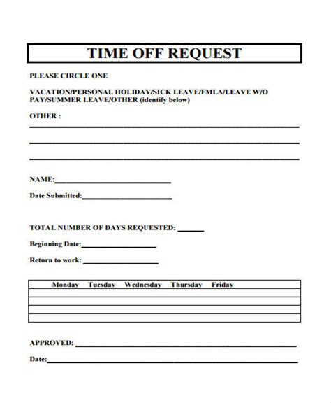 holiday request form 2 contact beekeepers local club