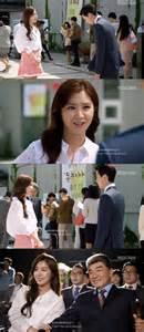 film drama korea hotel king spoiler added episodes 11 and 12 captures for the korean