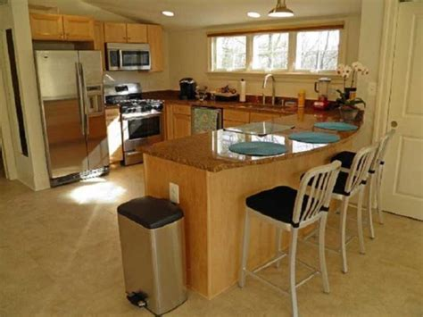 cheap kitchen floor ideas cheapest kitchen flooring cheapest kitchen flooring