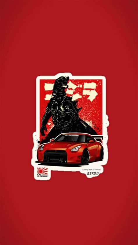 slammed cars iphone wallpaper 115 best images about my art sticker drift jdm stance on