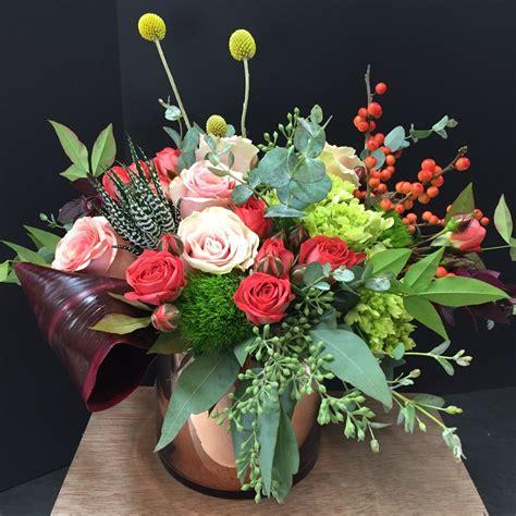 Flowergarden 34 Photos 21 Reviews Florists 301 S Flower Garden Denton Tx