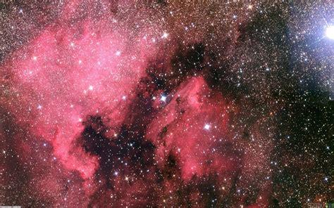 pink galaxy wallpaper hd milky way galaxy wallpaper hd pics about space
