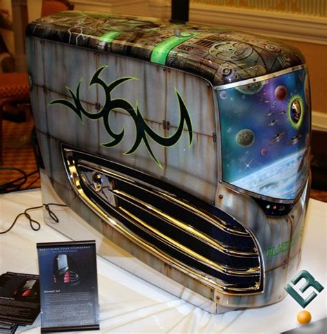 alienware tower cases alienware pc gaming we aliens and trains