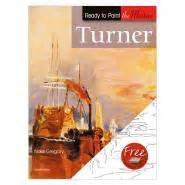turner in his time 0500238308 turner in his time andrew wilton 9780500238301