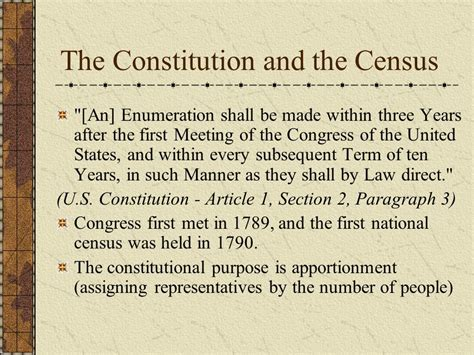 Us Constitution Article Ii Section 1 by 85 Us Constitution Article 1 Section 2 11 Article 1