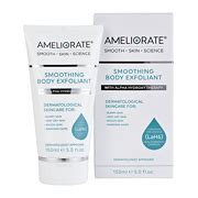Ameliorate Skin Smoothing Lotion 100ml ameliorate lotion care feelunique