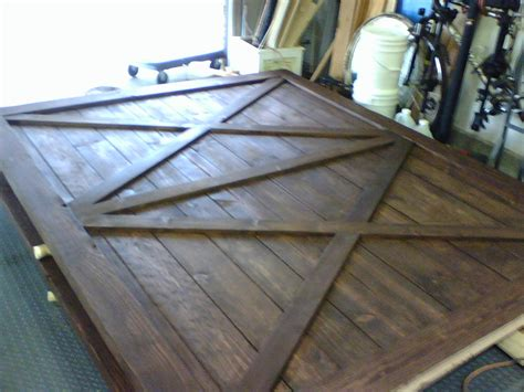 Barn Door Repair Barn Door Repair Barn Door Repairs Trs Tautliner Repair Services 0421 322 964 Barn Doors Home