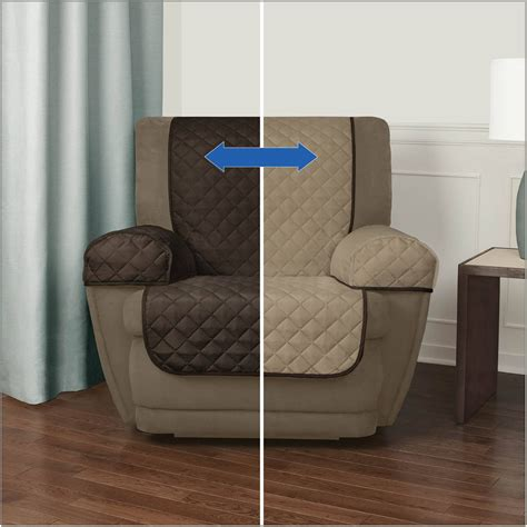 armchair covers walmart chair covers at walmart chairs home decorating ideas
