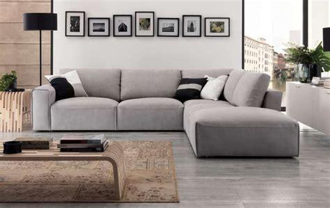 prezzi divani angolari divani angolari foto design mag