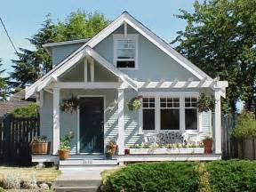 Front Porch With Pergola by Seattle Exterior Facelift Craftsman Porch Seattle